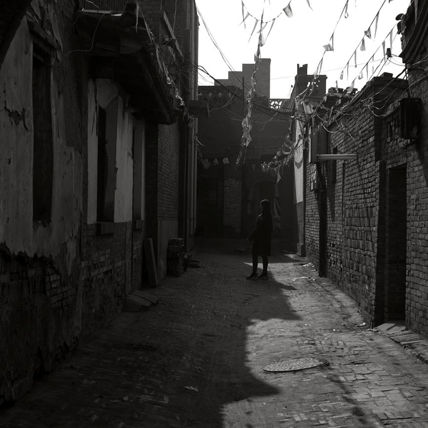 China fujifilm_0088