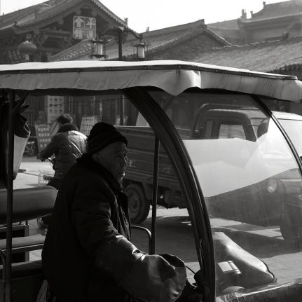 China fujifilm_0092