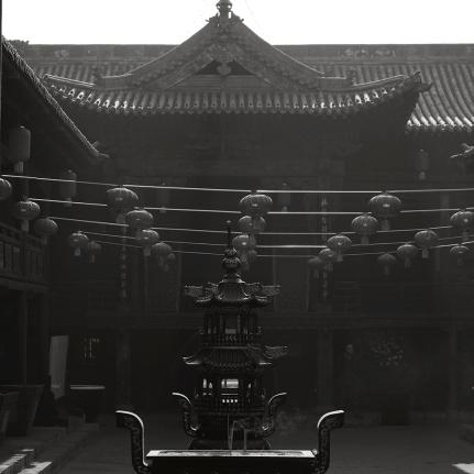 China fujifilm_0103