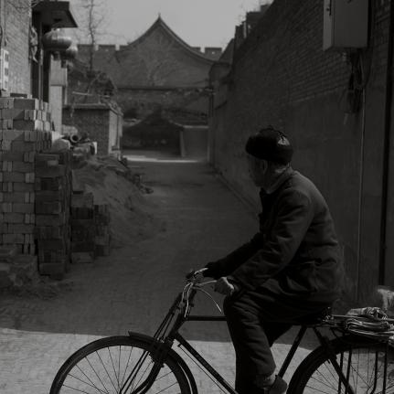 China fujifilm_0119
