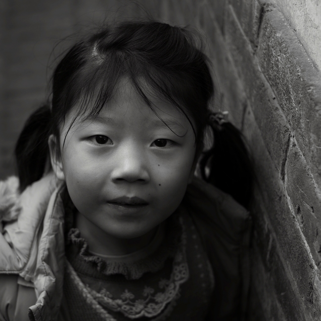 China fujifilm_0134