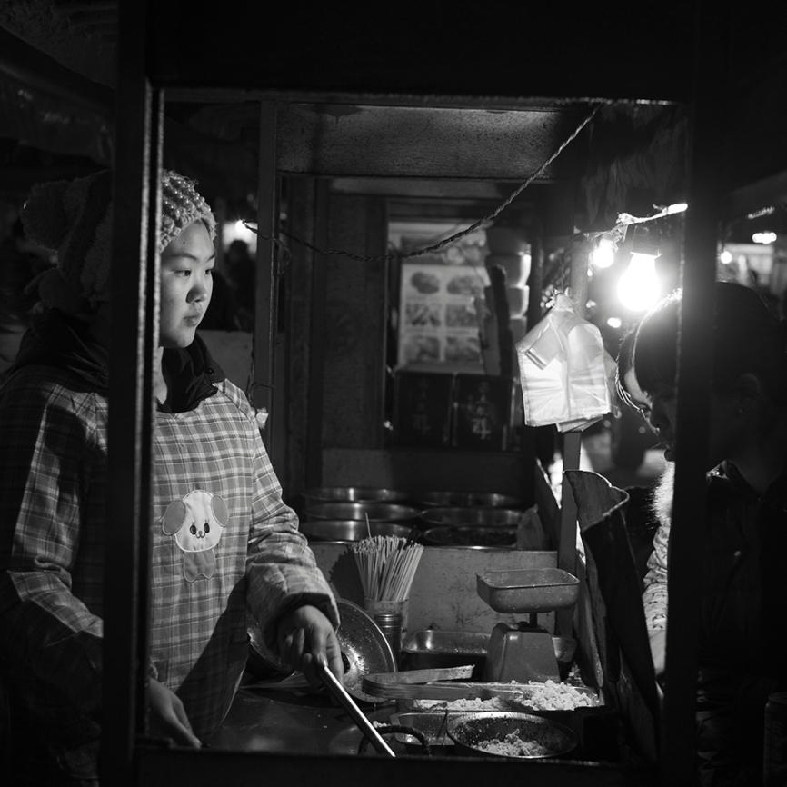 China fujifilm_0145