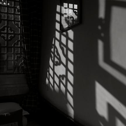 China fujifilm_0176