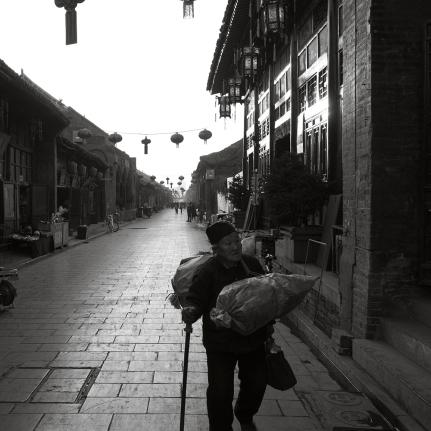 China fujifilm_0197