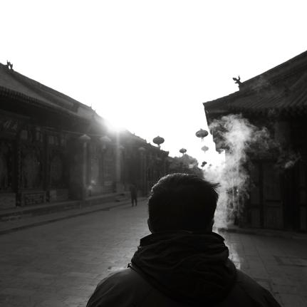 China fujifilm_0201