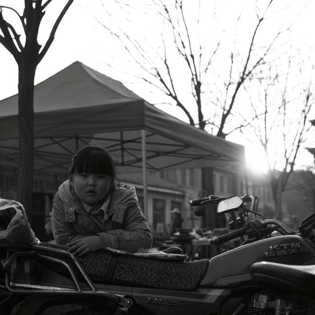 China fujifilm_0208