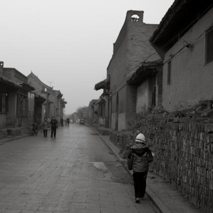 China fujifilm_0243
