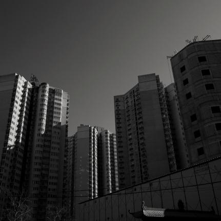 China fujifilm_0275