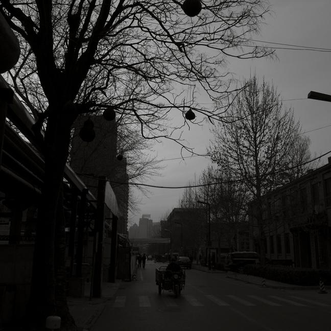 China fujifilm_0354