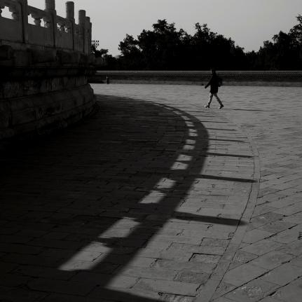 China_0043