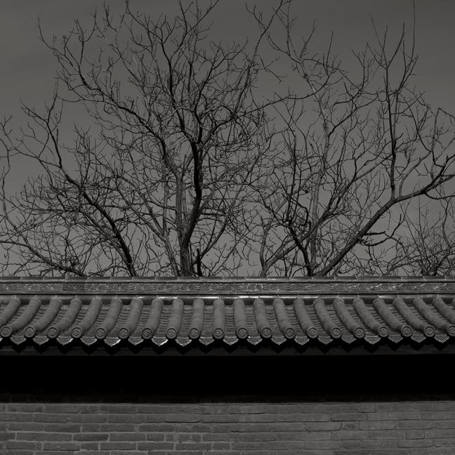 China_0071