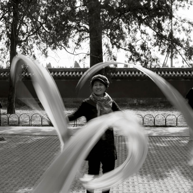 China_0101
