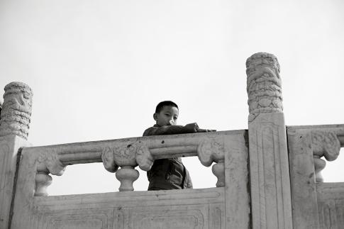 China_0131