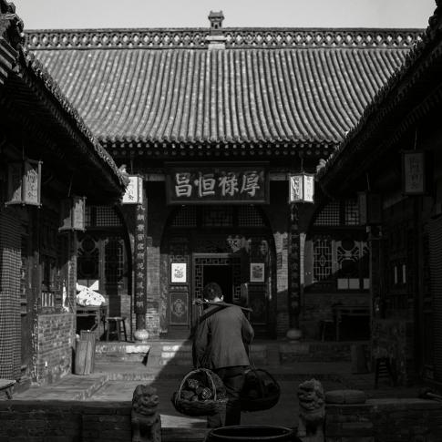 China_0135
