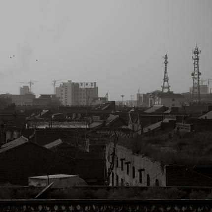 China_0156
