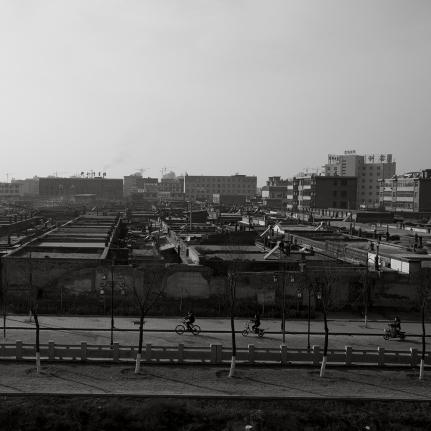 China_0158