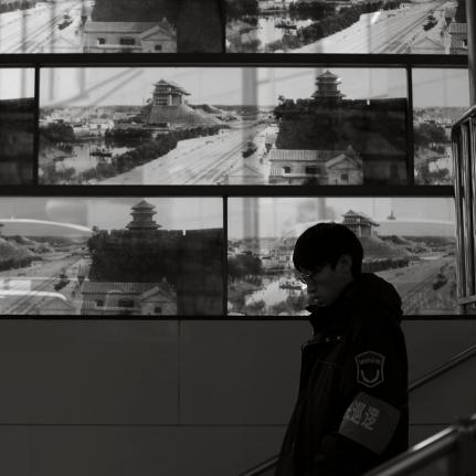 China_0282