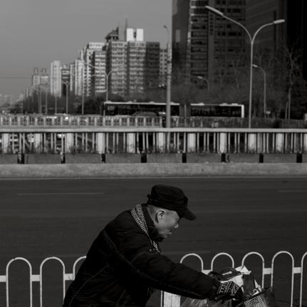 China_0283