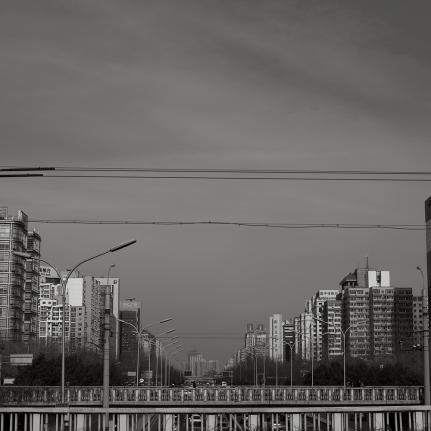 China_0284