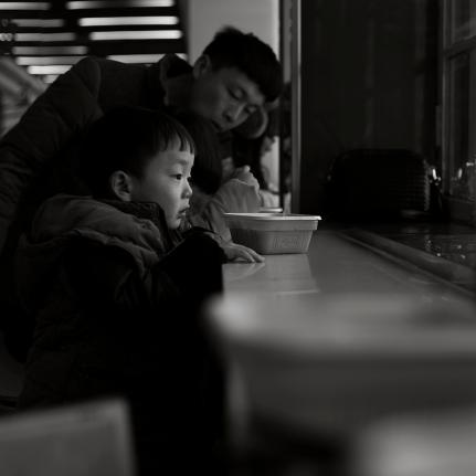 china_0348