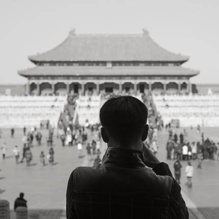china_0364