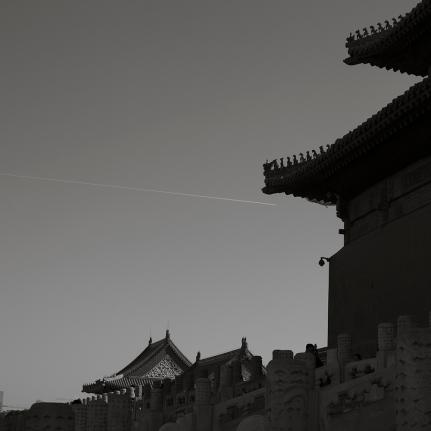 china_0380
