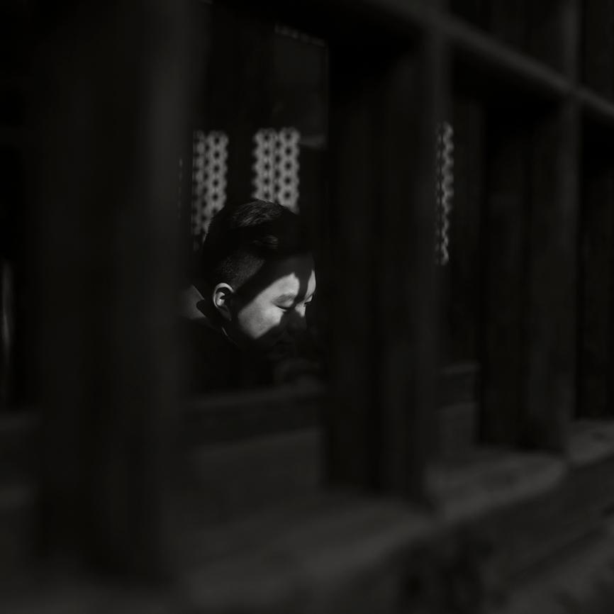 china_0383