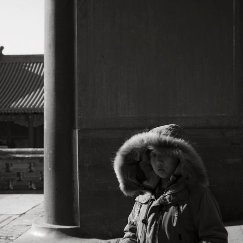 china_0398