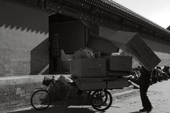 china_0402