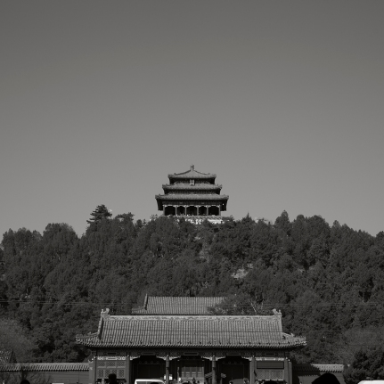 china_0414