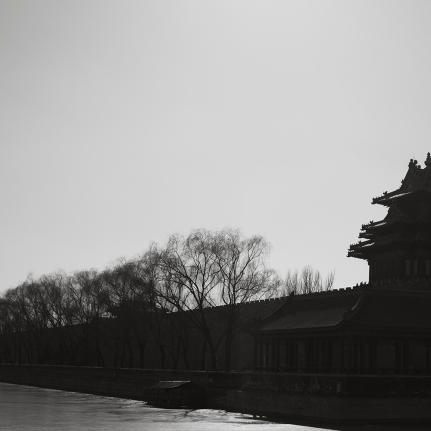 china_0415