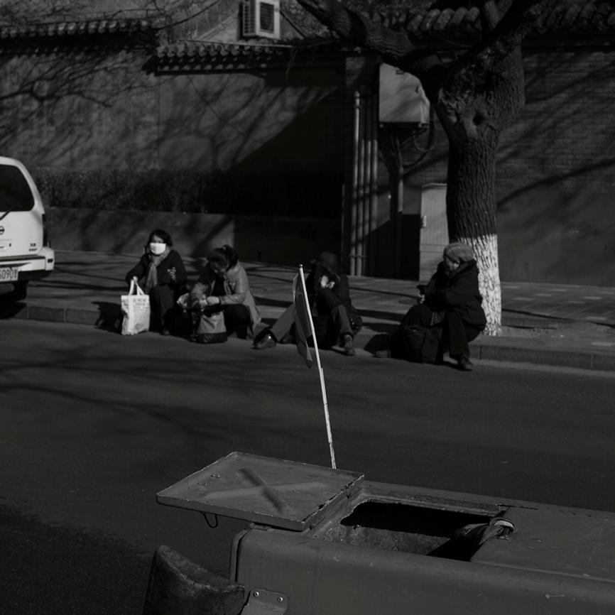 china_0416