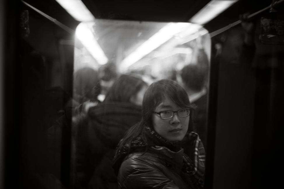 china_0438
