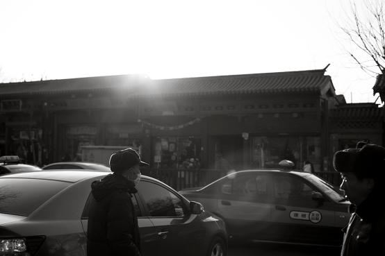 china_0499