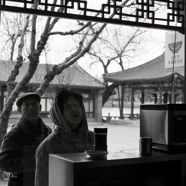 china_0629