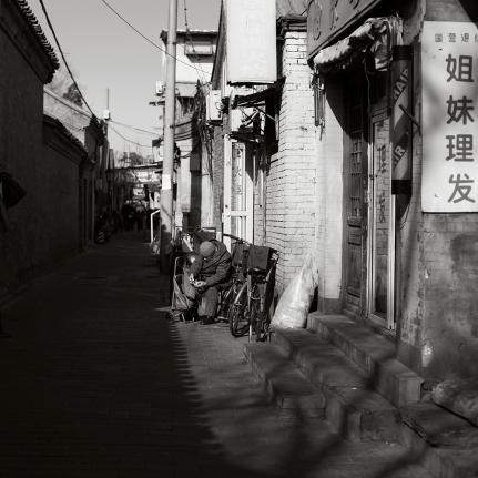 china_0655