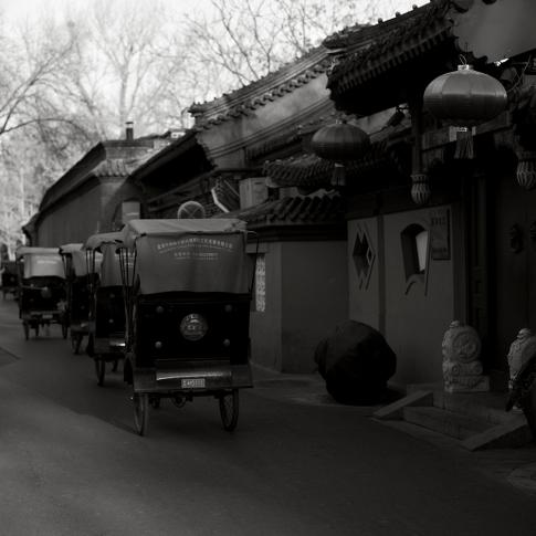 china_0692