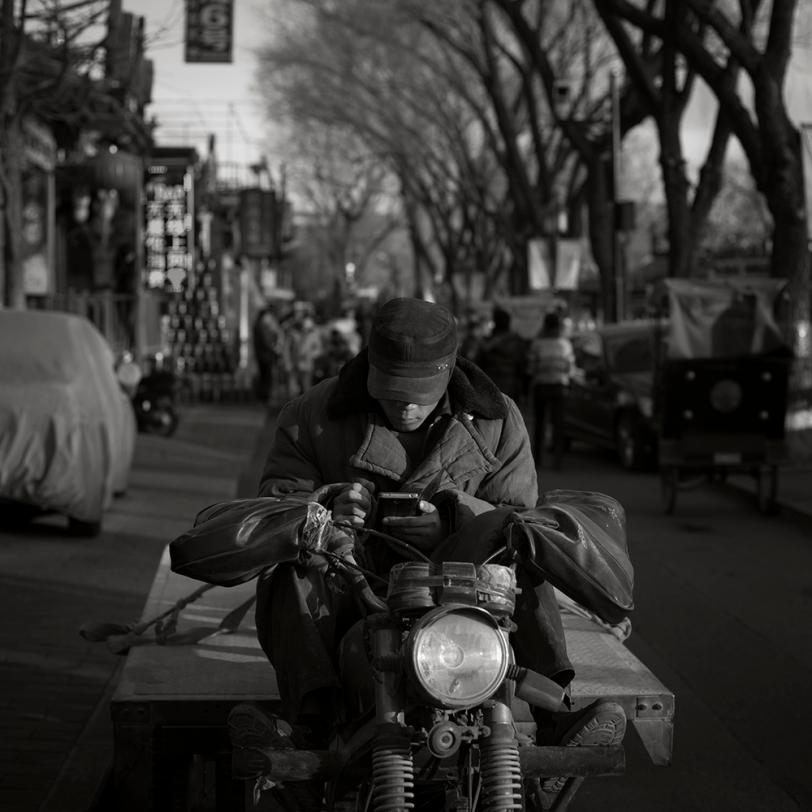china_0702