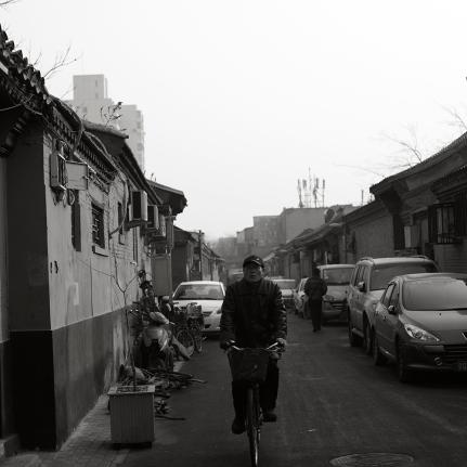 china_0734