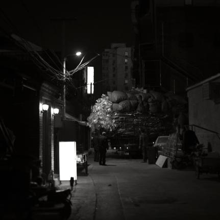 china_0824