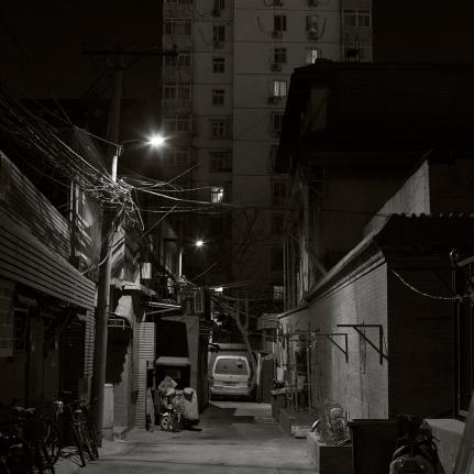 china_0828