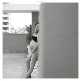 1303_Mªjesus y jose embarazo_0073 copia