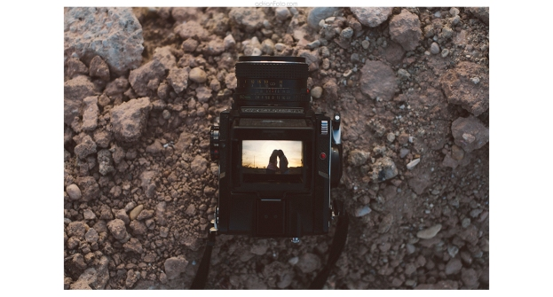 adrianfoto.com_0121 copia