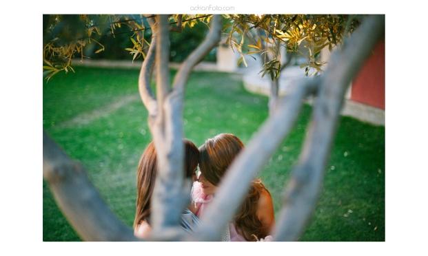 adrianFoto.com_0983 copia