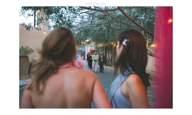 adrianFoto.com_1042 copia
