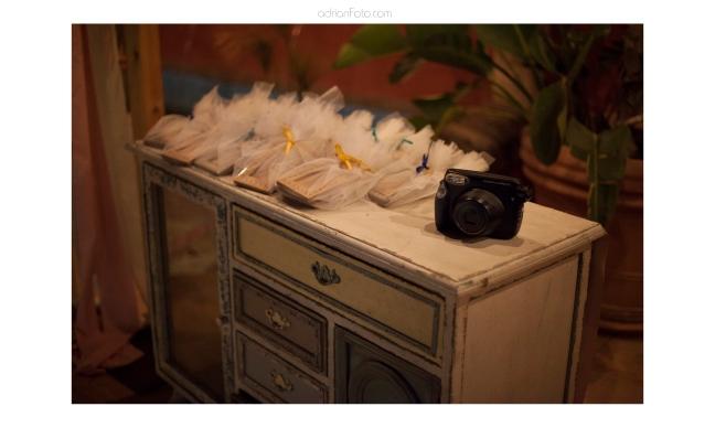 adrianFoto.com_1258 copia