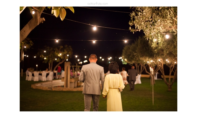 adrianFoto.com_1282 copia