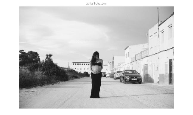 adrianFoto_0082_1